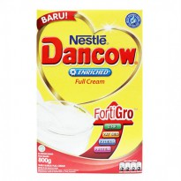 DANCOW ENRICHED FORTI GRO 800gr