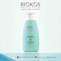 Biokos Age Repair Anti Wrinkle Toning Lotion