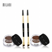 MILANI STAY PUT BROW COLOR (5 Options)