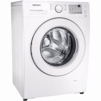 SAMSUNG - FRONT LOADING WASHER WD70M4453MW