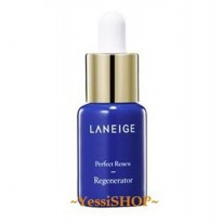 LANEIGE PERFECT RENEW REGENERATOR 7ML WITH PIPET