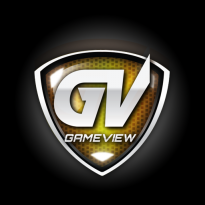 Gameview 2.000 Points