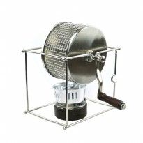 Mini Coffee Roaster (Small)