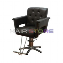[Hair Store - Aion 2 Oval beauty chair C-103