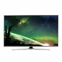Samsung Smart 55' SUHD 4K Flat Smart TV JS7200 Series 7 / Free Ongkir Area Jabodetabek