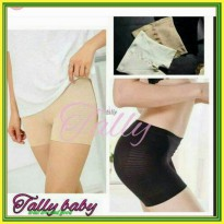 [ TALLY BABY ] TALLY PANT - NEW GENERATION BISOKUHANAMAI