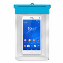 ZOE Waterproof Bag Sony Xperia Z3