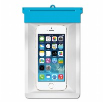 ZOE Waterproof Bag Iphone 5S