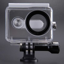 Original XIAOMI Waterproof Case for Yi Sport Action Camera