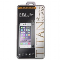Tempered Glass Titan New Samsung Galaxy ON 7 Screen Protector 2.5D