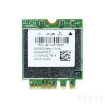 [globalbuy] Brand new DW1830 BCM943602BAED GKCG2 NGFF 1300Mbps BT4.1 WiFi Network Card bet/4951027