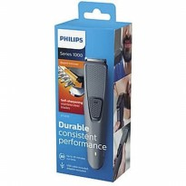 Cukur Jenggot Philips Series 1000 BT
