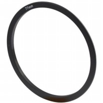 Tianya Adapter Ring 77mm for Cokin P & Tianya Square Filter