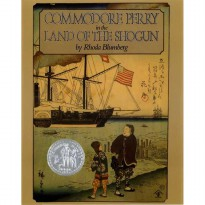 [SCOOP Digital] Commodore Perry in the Land of the Shogun