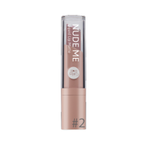 Cathy Doll Nude Me Liquid 02 Nude Brown 4gr