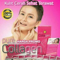 PURE COLLAGEN ORIGINAL