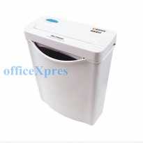 Mesin Penghancur Kertas / Paper Shredder Origin Soho 5