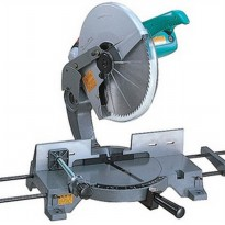 Mesin Gergaji Makita (Mitre Saw) LS1440