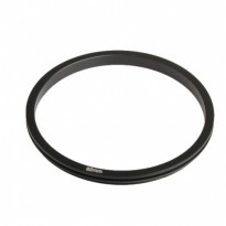 Tianya Adapter Ring 82mm for Cokin P & Tianya Square Filter