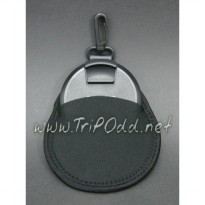 FRONT CAP/FILTER POUCH