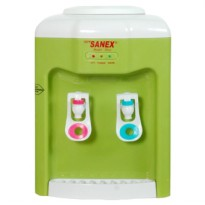 SANEX Dispenser - D102 Portable