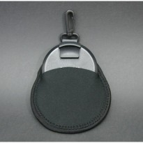 Front cap / Filter Pouch maksimum ring 77mm