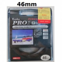 Kenko Filter UV 46 mm Pro 1 - 46mm Pro1 Filter
