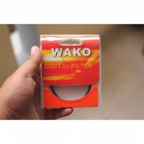 Filter Wako UV 67mm