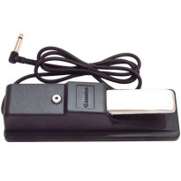 Pedal Sustain Gamma - Pedal Keyboard