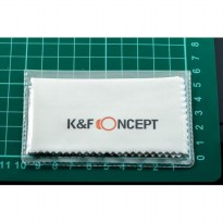 KF Microfiber Cleaning Cloth
