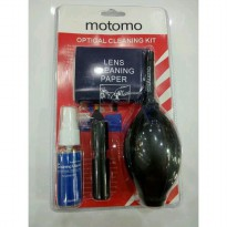 CLEANING KIT CAMERA / PEMBERSIH KAMERA , LAPTOP , DLL