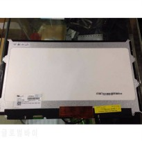 [globalbuy] ,, 18.4 FHD LTM184HL01 C01 IPS 40pins For DELL Alienware M18X R1 R2 0XJY7J XJY/5357122