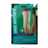 knee support oppo 2022 / Dekker lutut made in usa