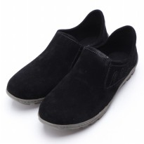 Dr. Kevin Men Casual Shoes 13236 Black