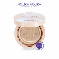 Holika Holika Hard Cover Glow Cushion EX