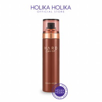 Holika Holika Hard Cover Make Up Fixing Mist