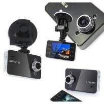kamera mobil dvr / Car DVR , car blackbox 1080P HD DVR 2,5 Inch