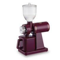 Otten Coffee Electric Grinder D01