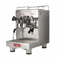 Welhome KD-310VP Espresso Machine Pro (Variable Pressure)