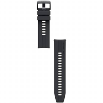 Huawei Watch GT Series Strap