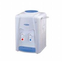 MIYAKO Hot Normal Dispenser WD-190PH