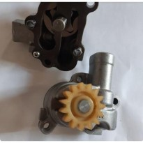 As Gear Pompa Oli R25 - As Gir YZF 250 - Pompa Oli R 25 Original