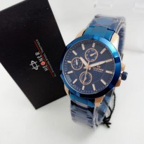 HEGNER 6602 CHRONO ACTIVE KECIL ORI ANTI AIR (ADA 2 WARNA)