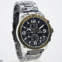 JAM TANGAN PRIA HEGNER 6603 CHRONO ACTIVE ORI ANTI AIR (ADA 2 WARNA)