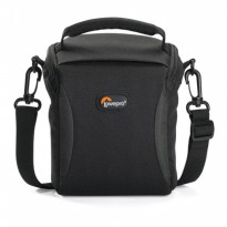 Tas Kamera Lowepro Format 120 for Sony,Canon,Fuji,Nikon Mirrorless