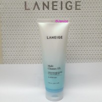 Laneige MULTI CLEANSER EX 100ml
