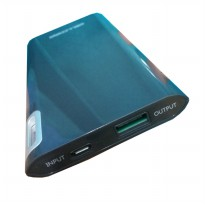 Wellcomm Power Bank 10000mAh High Quality