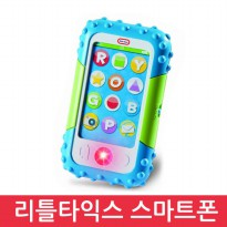 Little Tikes Discover Sounds Smart Phone / Little Tikes smartphone / mobile phone Baby / 626685M