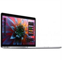 MacBook Pro Retina MJLQ2 (15', 2.2Ghz Quad Core I7/16GB/256GB