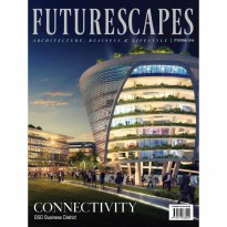 [SCOOP Digital] Futurescape / ED 02 JAN 2017